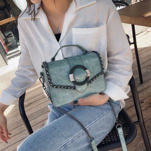 Túi xách nữ cực đẹp