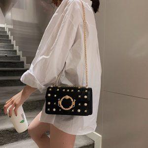 Mẫu túi xách nữ cao cấp đẹp