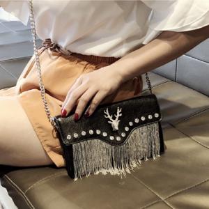 Túi xách đẹp dành cho nữ
