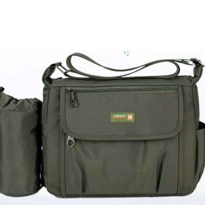 túi xách đẹp nam cho người đi du lịch